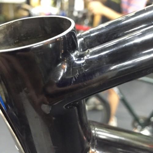 Retrotec Repair