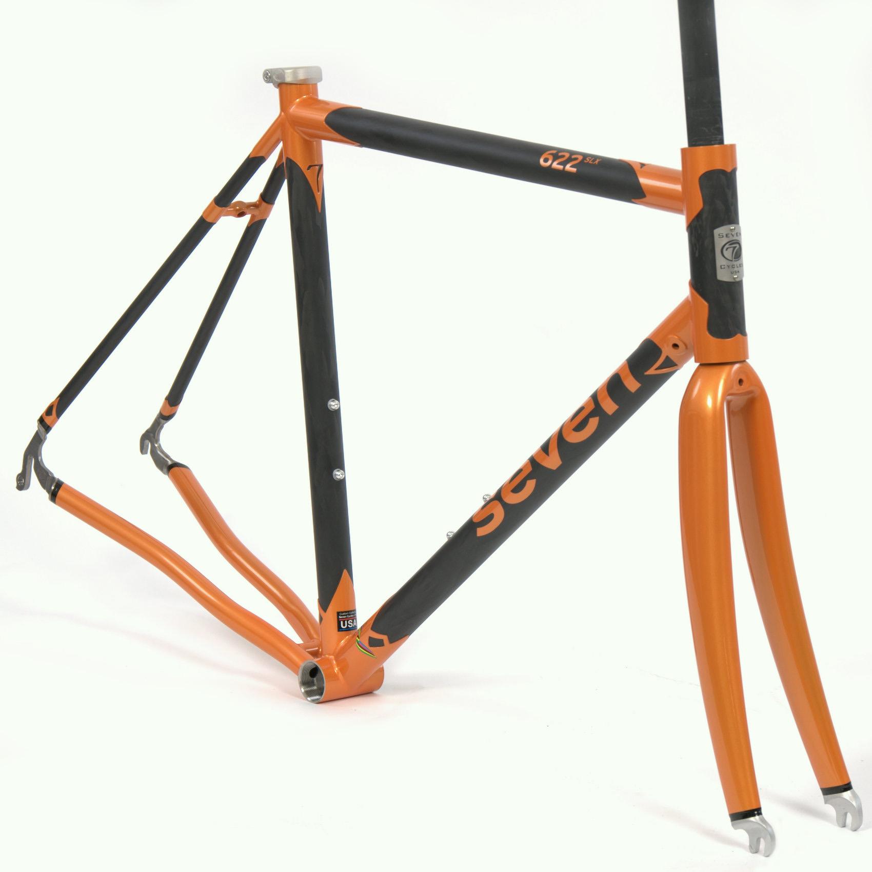 L3: Lug Deluxe