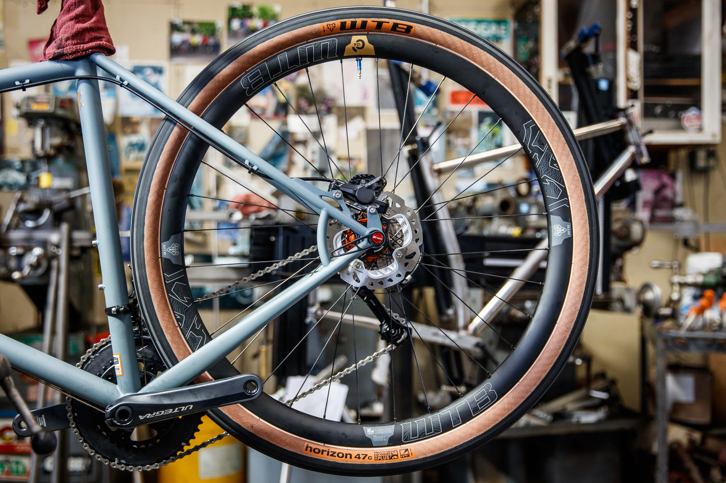 WTB-Horizon_Road-Plus_650B-47mm_all-road-asphalt-gravel-dirt-tire_Soulcraft-rear