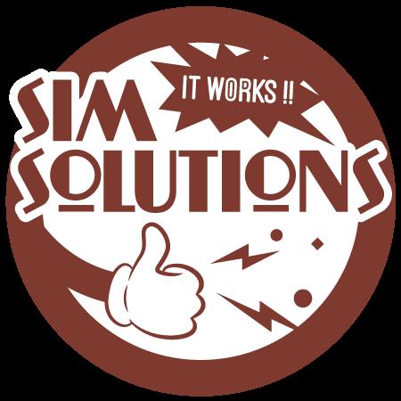 SimSolutions_Logo_450