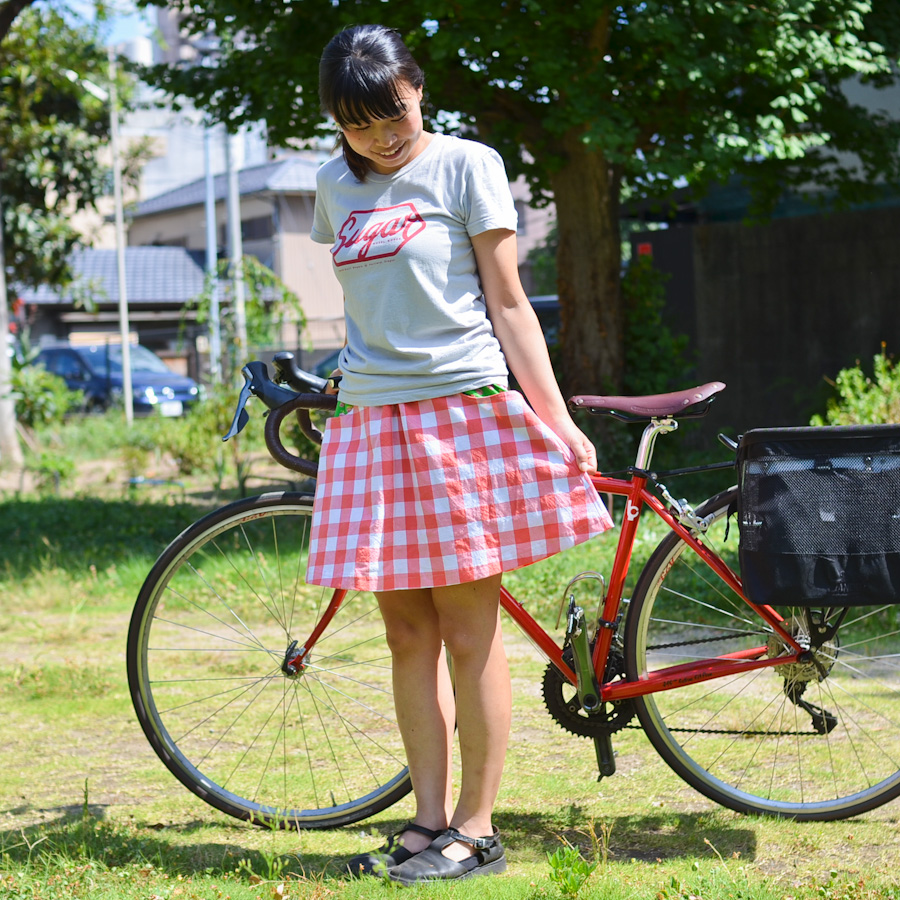 rdj_ridingskirt_01