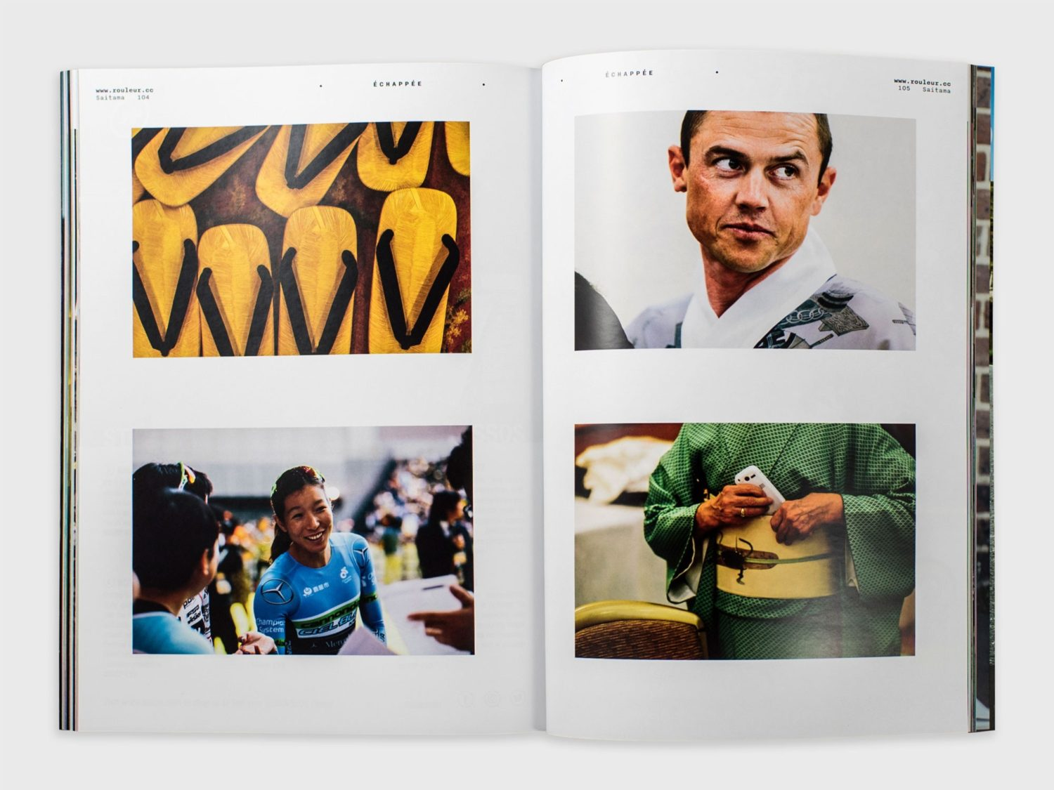 rouleur magazine issue 67