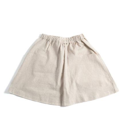 Randi Jo Riding Skirt