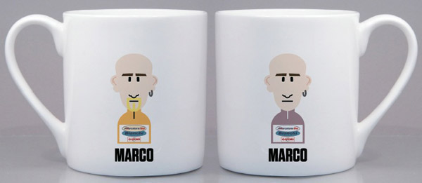 Marco-Yellow+Pink