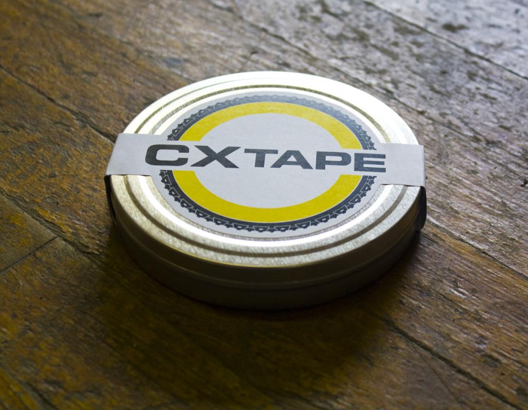 CXtape_top
