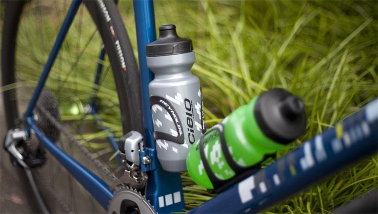 Cielo_racer_bottle_header