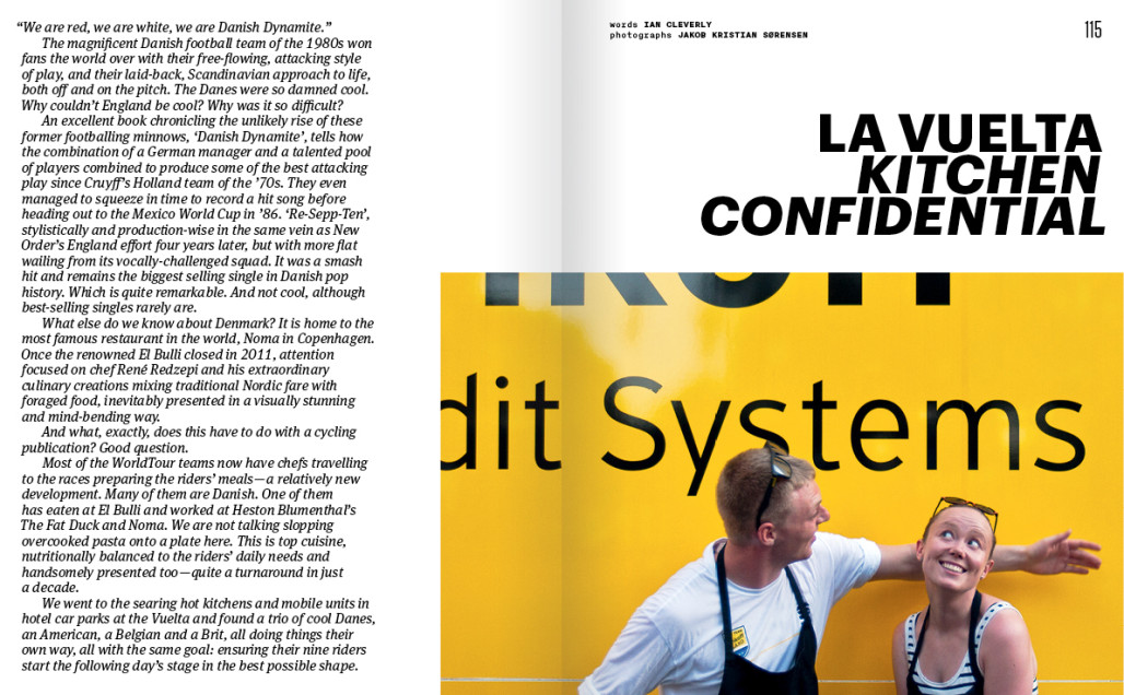RLR50_kitchenconfidential1