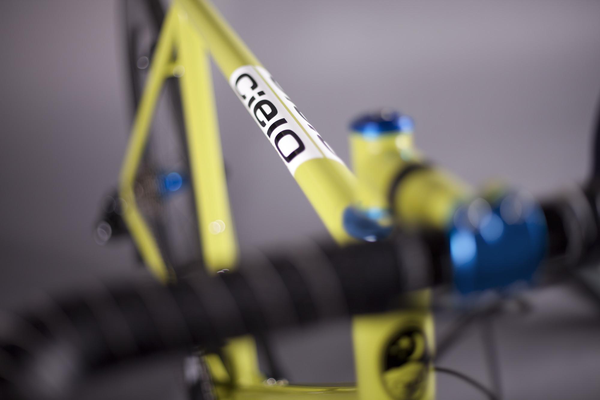 RS921_cielo_roadracer_chartreuse_6-lpr