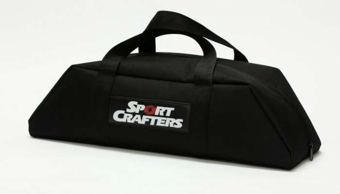 SportCrafters-8-2