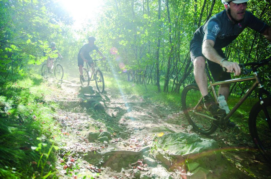 backlit-mountain-bike-riding