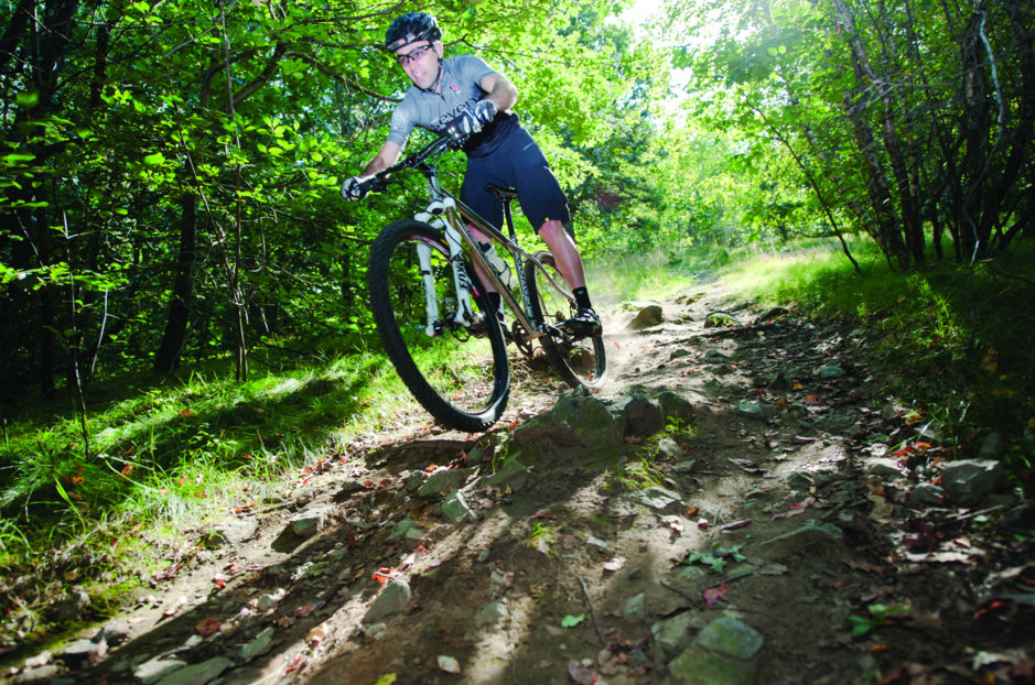 dan-vallaincourt-rippin-it-up-in-the-woods