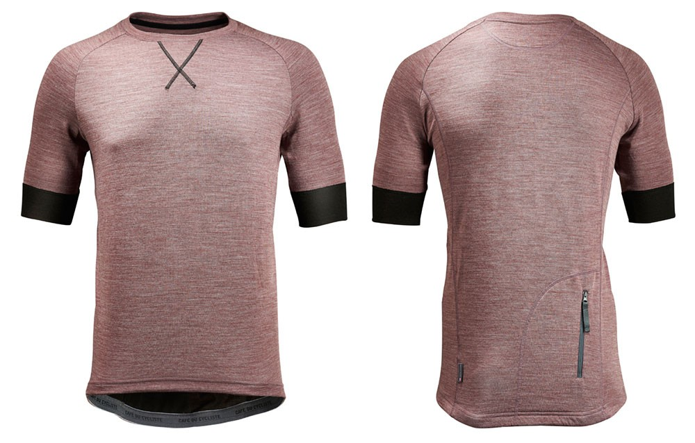 edith_men_pink_cyclingjersey_web