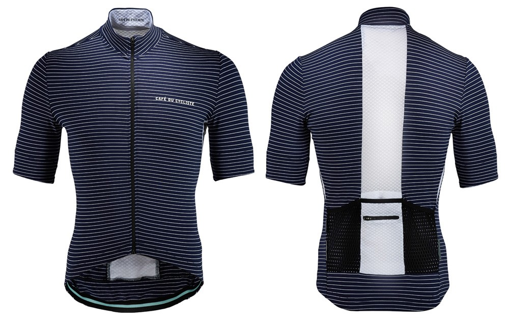 francine_men_blue_cyclingjersey_web