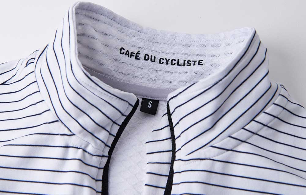 francine_women_white_cyclingjersey_white_detail1_2