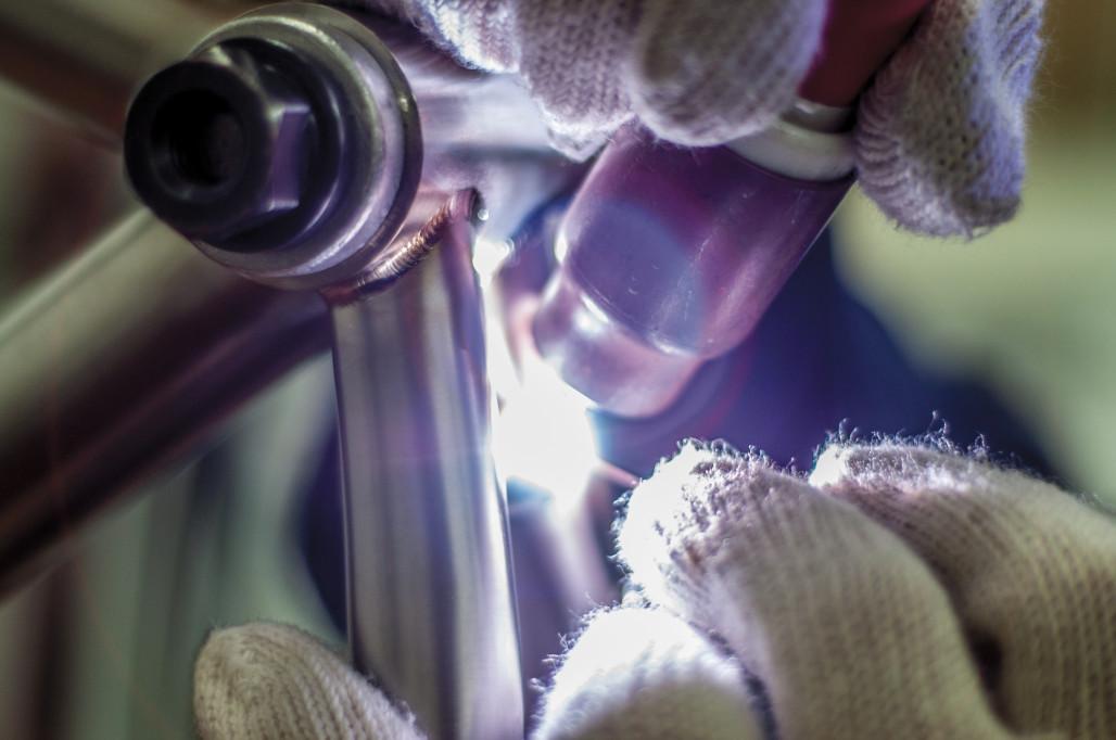 love-to-ride-p47-closeup-welding