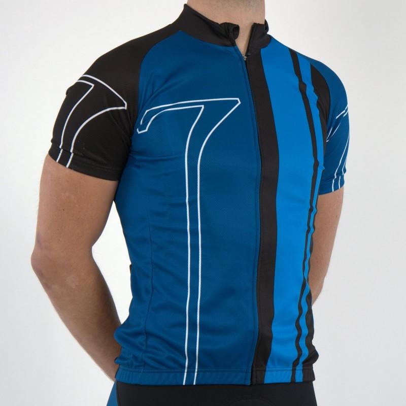 seven-club-jersey-men-s
